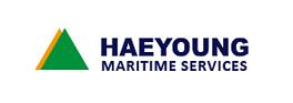 haeyoung[3].jpg